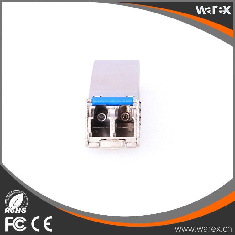 Cisco SFP-10G-LR Compatible 10gbase-LR SFP+, 1310nm, 10km, Hot Pluggable Active Optical Transceivers