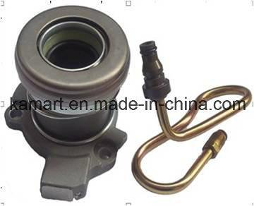 Hydraulic Clutch Releasing Bearing 71747899/24422061/24424957/5679304 for Opel