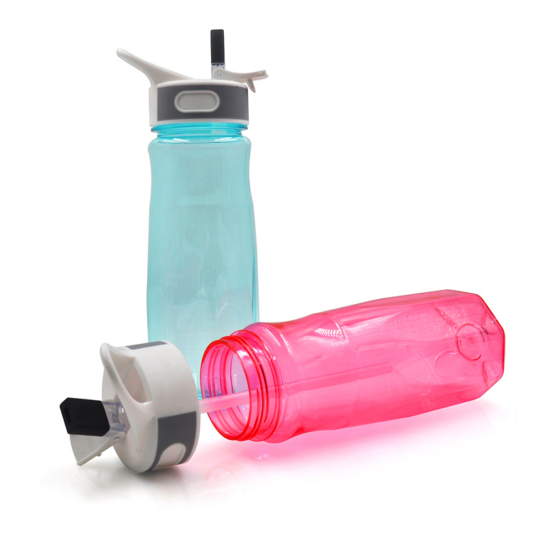 BPA free joyshaker bottle 700ml, sports bottle, water bottle joyshaker BPA free