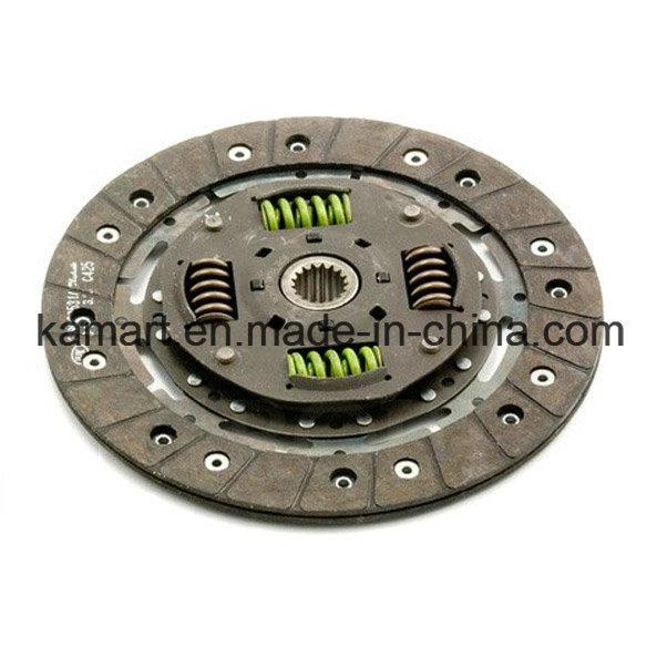 Clutch Kit OEM 623214400/K7013201
