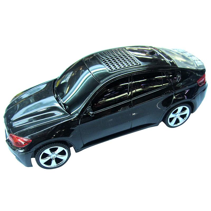 Hy-T908 BMW Bluetooth Multimedia Professional Mini Car Speaker