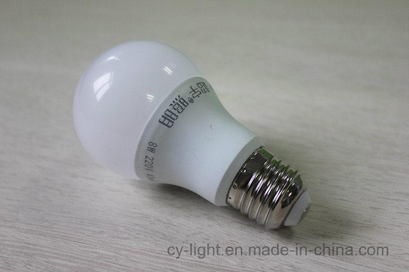 3W 5W 7W 8W 9W 12W E27 LED Lamp Bulb