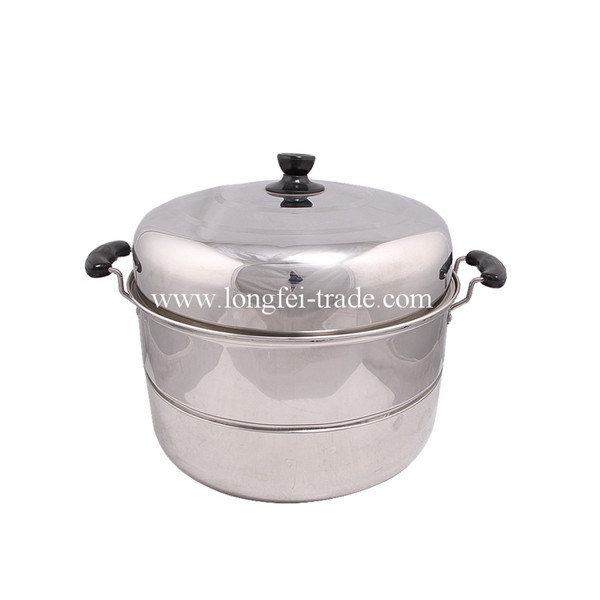 Stainless Steel, Home Appliance, Kitchen Appliance, Housewares, Kitchenware, Cookware