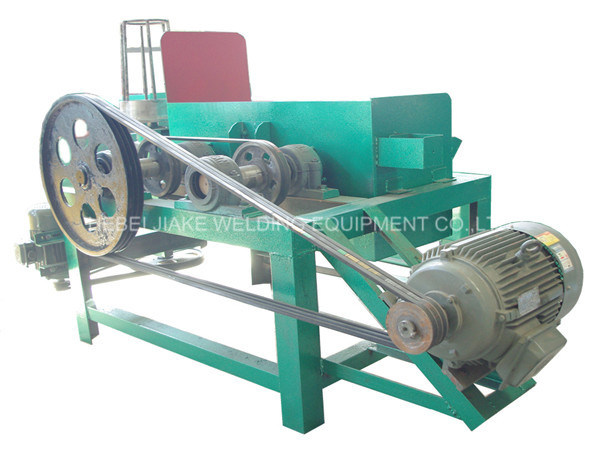 High Speed Water Tank Type Wire Drawing Machine