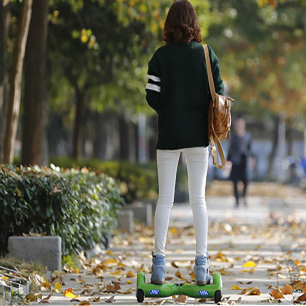 "6.5""/ 8"" /10"" Carry Bag for Smart Self Balance 2 Wheel Electric Scooter Handbag"