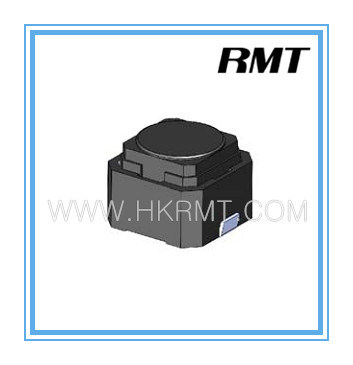 Tactile Switch (TS-1190) for Car Navigation System