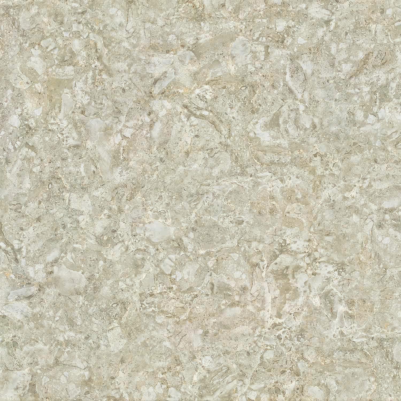 China marble tilestone tileglazed tilesuper smooth glazed marble tilestone tileglazed tilesuper smooth glazed porcelain tilefloor doublecrazyfo Image collections