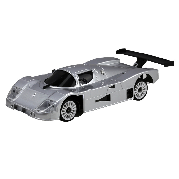 Iw02 Race Car Games RC Hobby