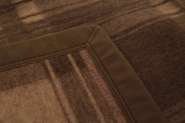 Camel Wool Blankets/ Camel Lattice Blankets/ Yak Wool Blankets/Textile/Fabric
