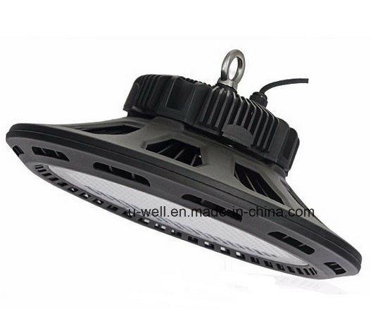 High Power UFO LED High Bay Light for Industrial LED Lighting