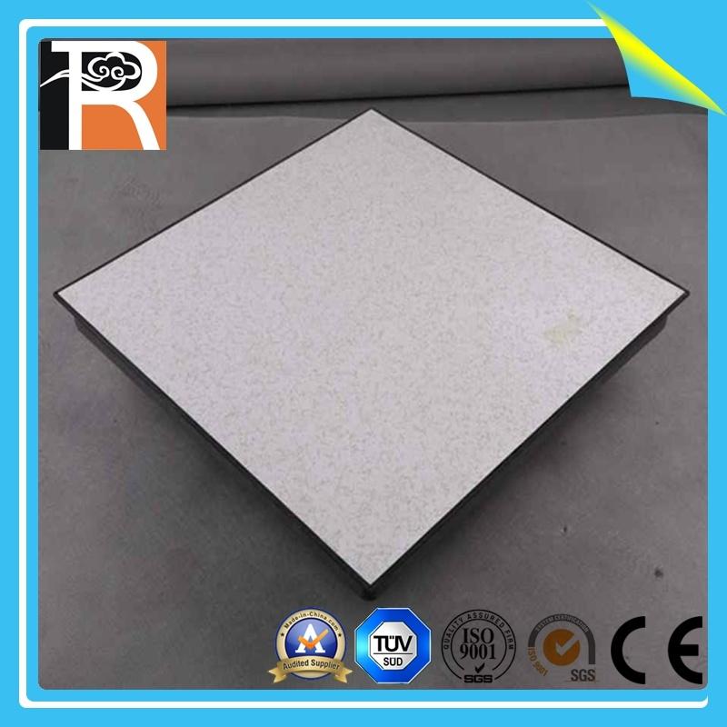 Anti-Static HPL Floor (8193)