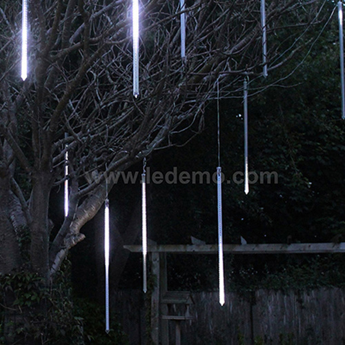 Christmas Decoration Outdoor Use LED Meteor Light (LDMM-001)