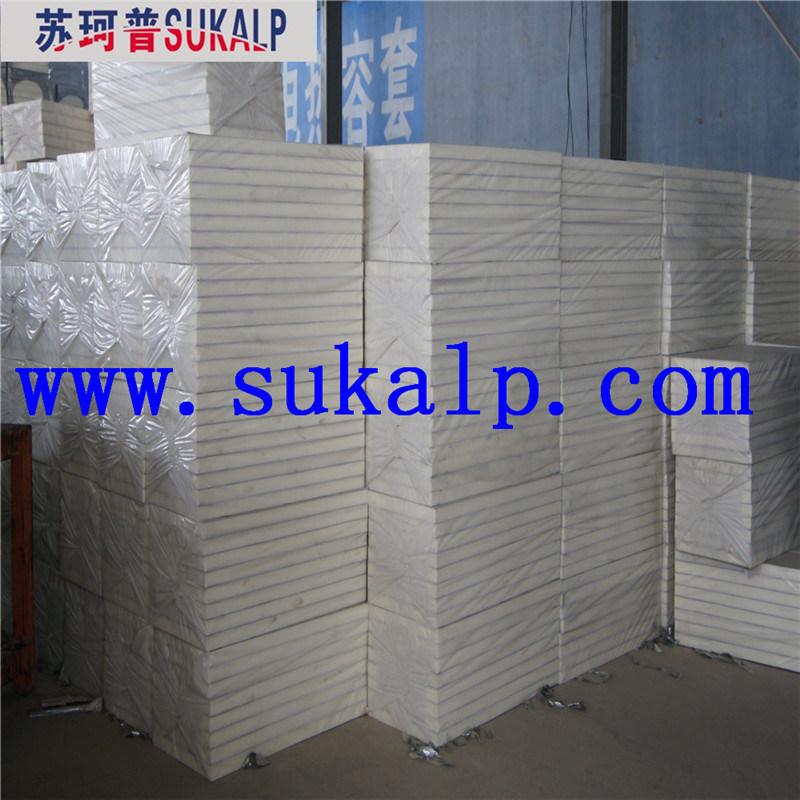 PIR Insulation Board