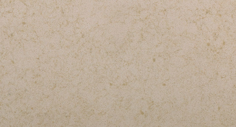 China Manufacture Artificial Quartz Stone for Kitchen Countertop & Vanity Top_Ows045