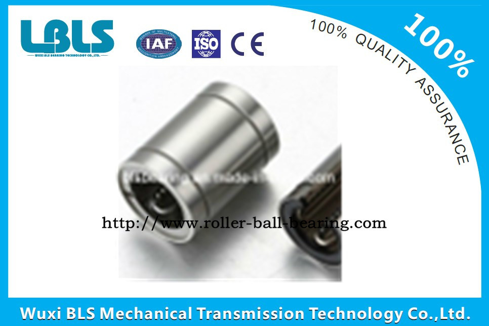 Hot-Selling Linear Motion Bearing (LMF20UU)