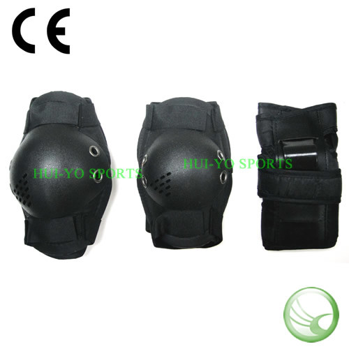 Archery / Volleyball / Firefighter Protective Gear