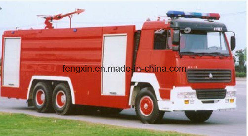 High Quality Truck Roll-up Door
