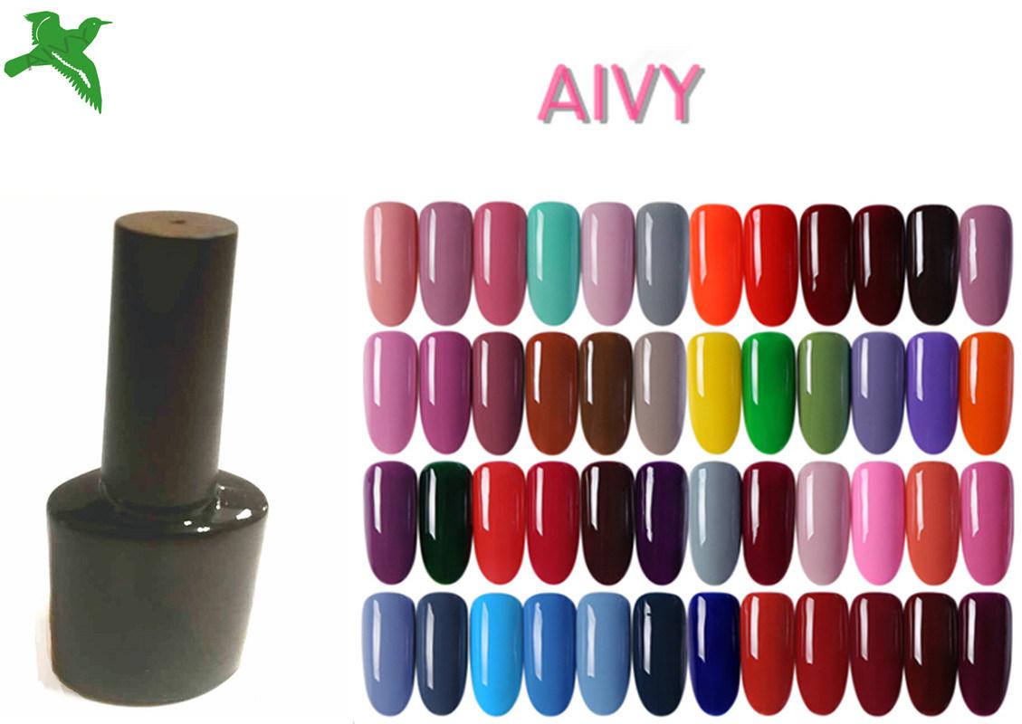 China Free Sample UV Gel Nail Beauty a Coloring Gel Polish - China ...