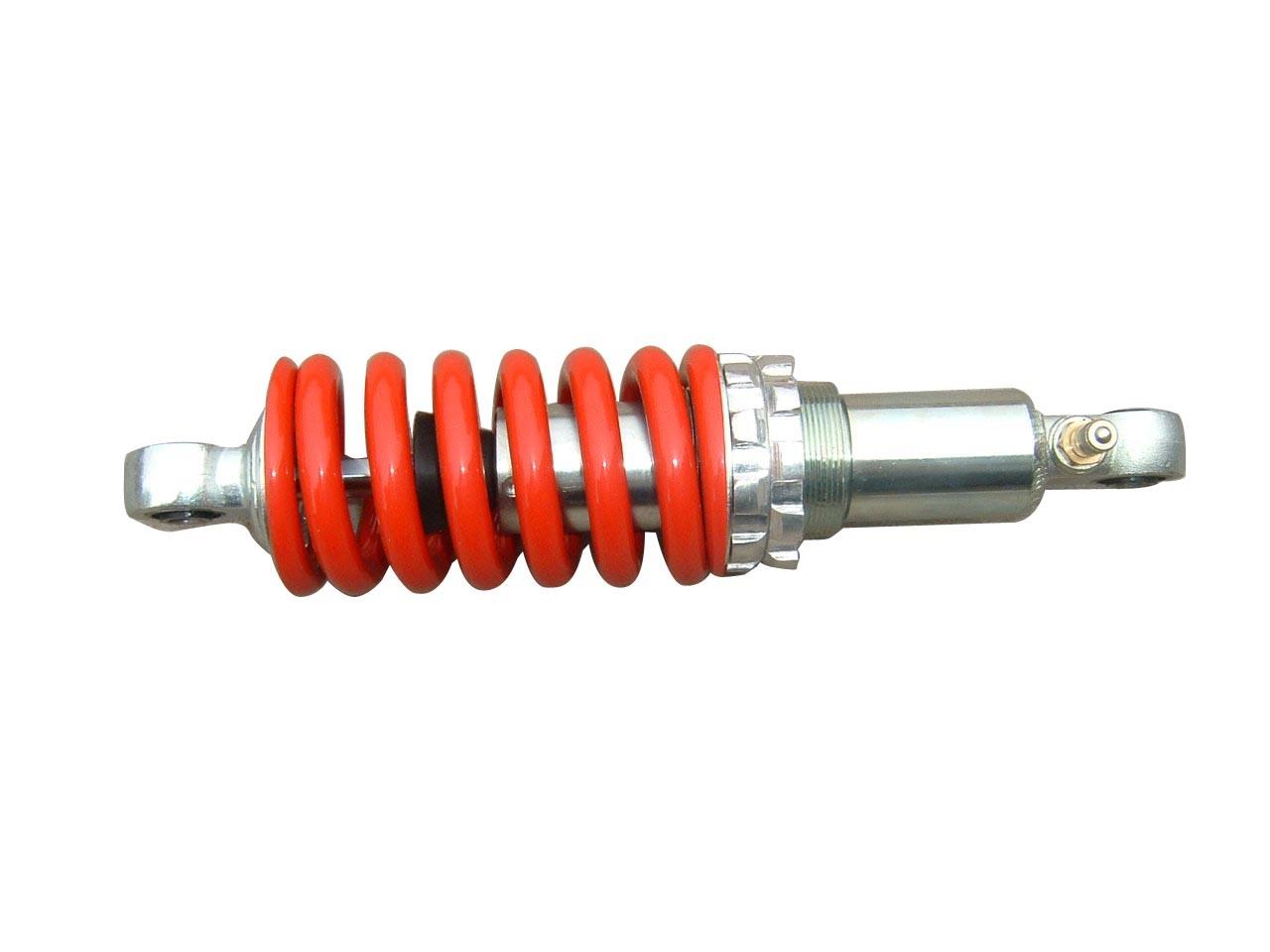 125cc adult suspension