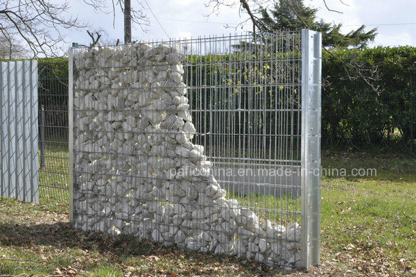 china stone metal gabion for the wall photos pictures made in. Black Bedroom Furniture Sets. Home Design Ideas