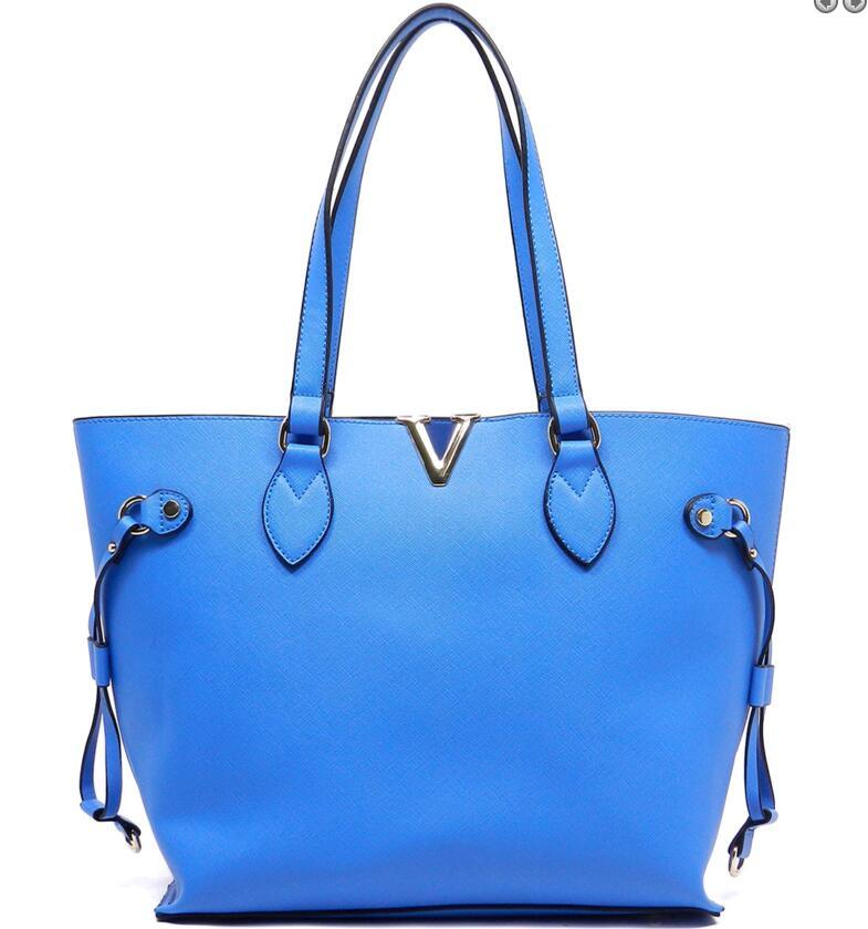 China Ladies Bags for Sale Branded Handbags Online Handbag ...