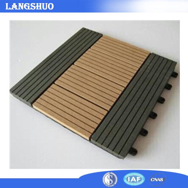 Building Parts Wooden Floor