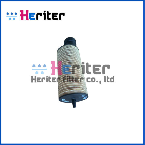 1622314200 Replacement Atlas Copco Compressor Used Oil Cartridge Filter Parts