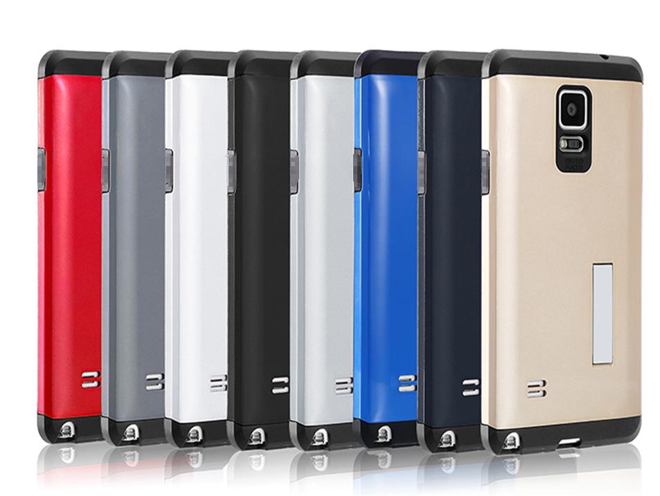 Cellphone PC+Tpi Combo Case, Fashion Design