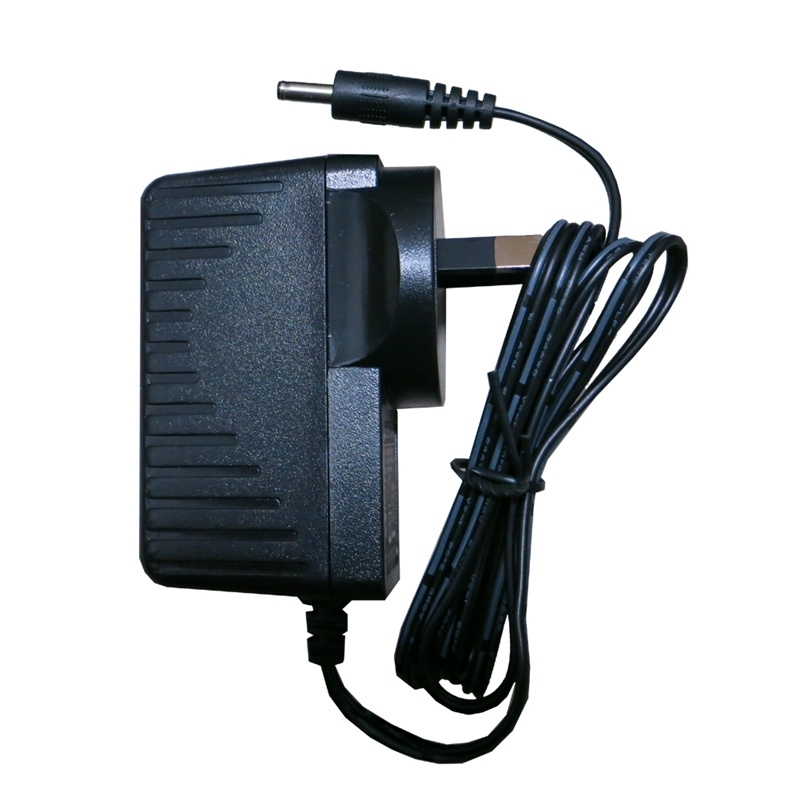 Motorcycle Parts 20000mAh Mini Auto Jump Starter with Charger
