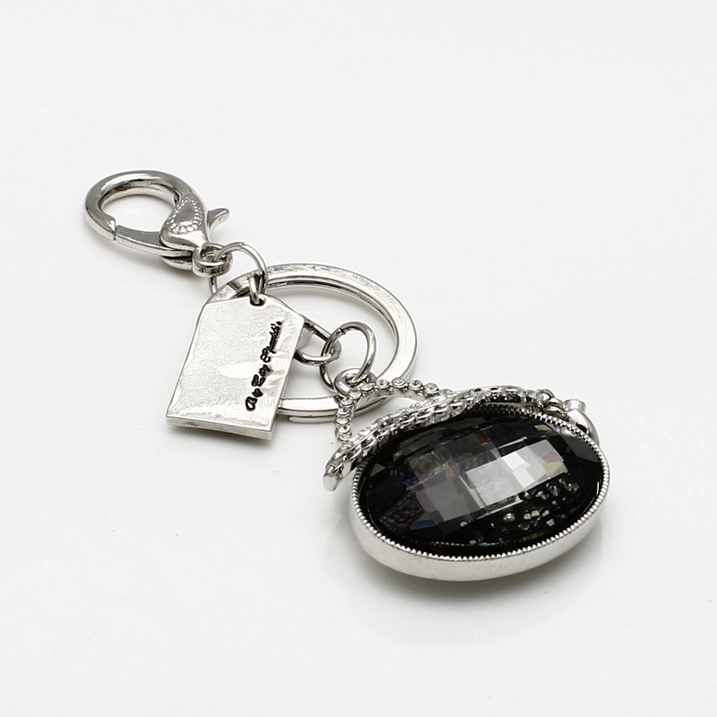 fashion jewelry key ring key chain key chain 83 photos