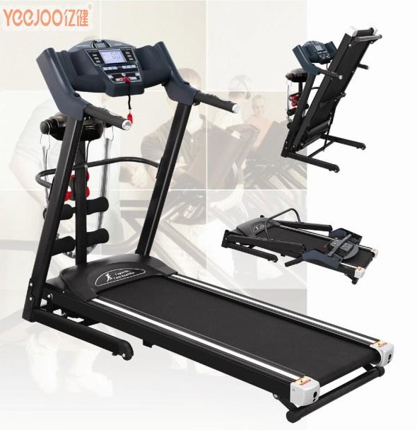 2 0 hp treadmill avec other multi function avec taiwan motor yeejoo 8001d 2 0 hp treadmill
