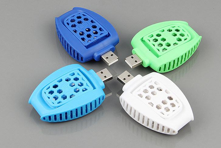 Mini USB Electric Mosquito Killer for Sale