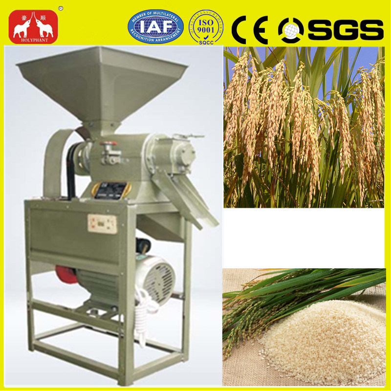 Rice Mill For Sale 2015 Hot Sale Mini Rice Mill
