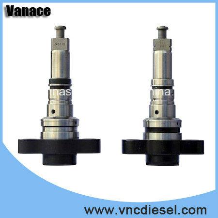 2418 455 304 PS7100 Diesel Plunger for Enine Fuel System
