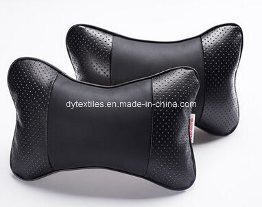Wholesale High Quality and Price Car Pillow Neck Pillow