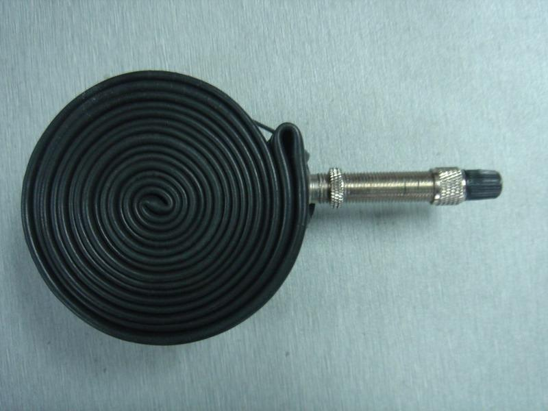 28X1 1/2 Bicycle Tire and Inner Tubes Wholesale