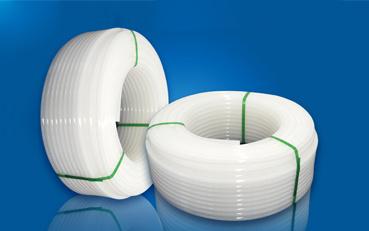 Plastic PVC Pipe Machine of Water Supply Pipe