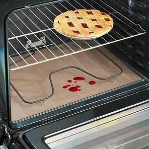 Cooking Liner