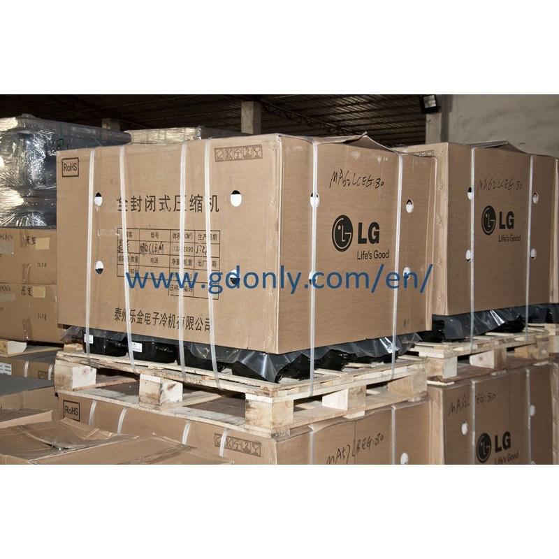 Samsung Refrigerator Compressor (R134A/220-240V/50Hz)