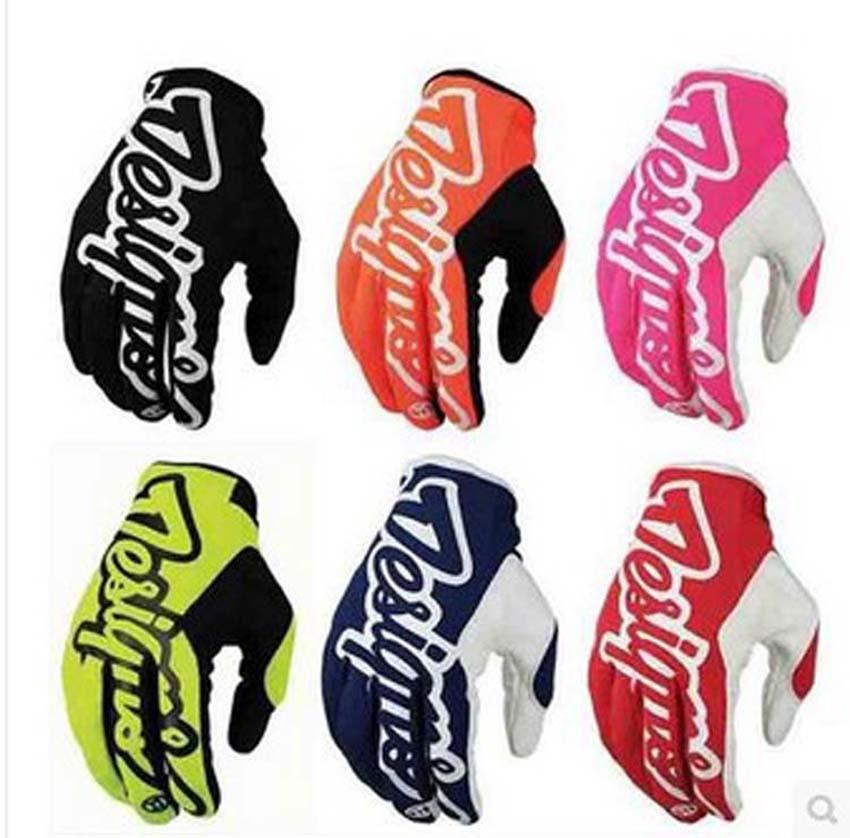 Racing Glove Ride Glove Bicycle Hood
