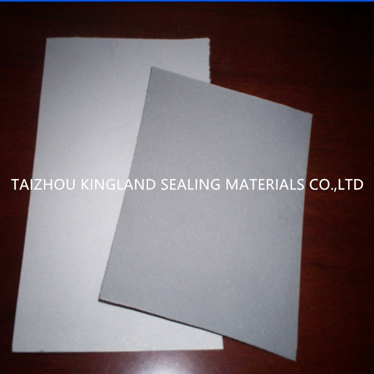 (KL1205) Asbestos Free Latex Paper Sheet