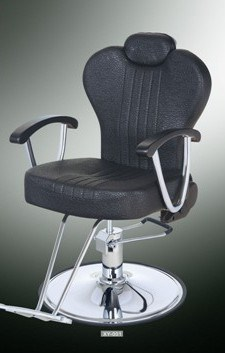 China modern and comfortable hair salon furniture jz 001 for Modern salon furniture packages