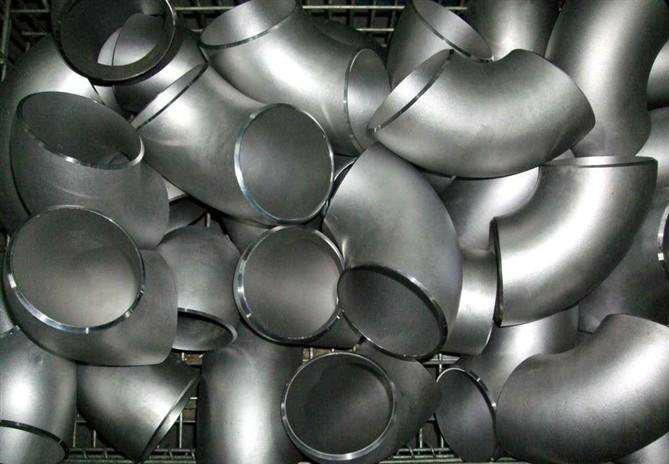 Stainless Steel Welding Tee, Pipe Fittings Tee