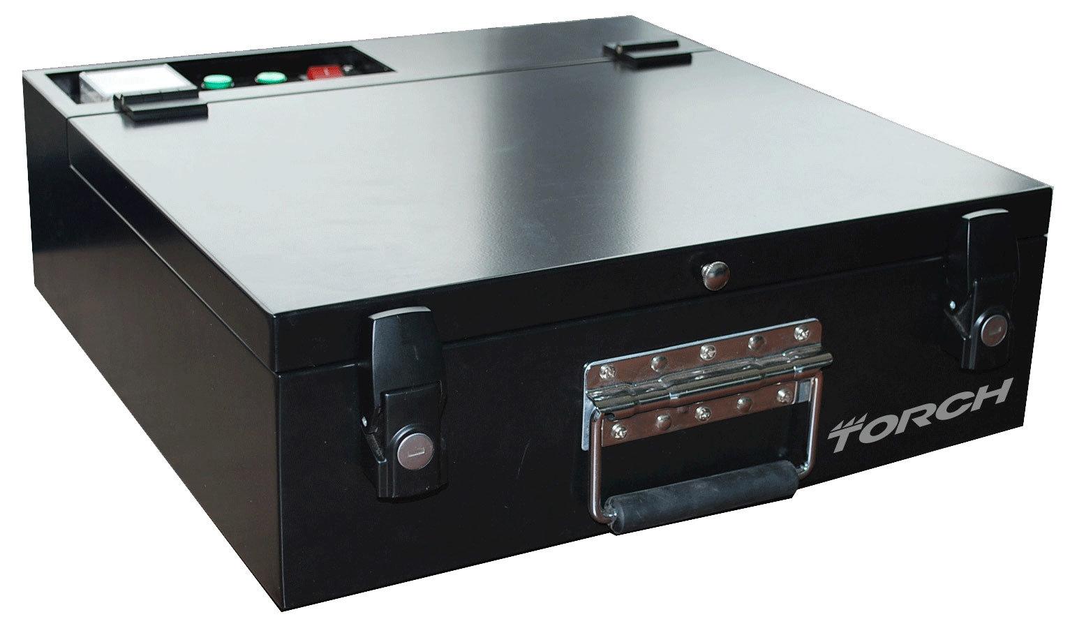 PCB Exposure Machine