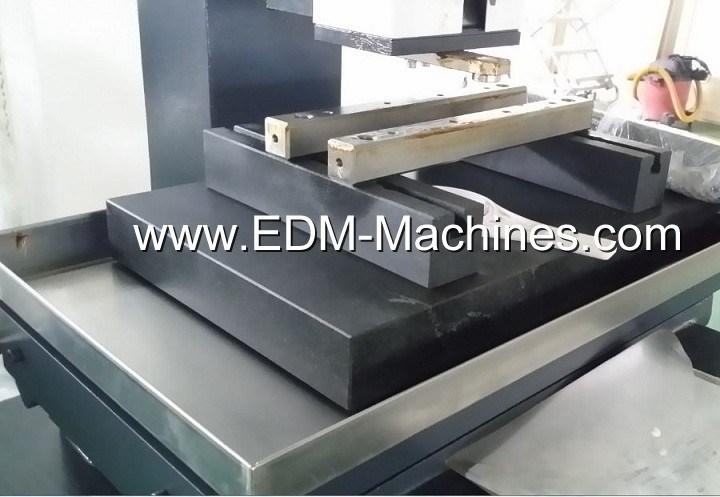 Super Drill EDM