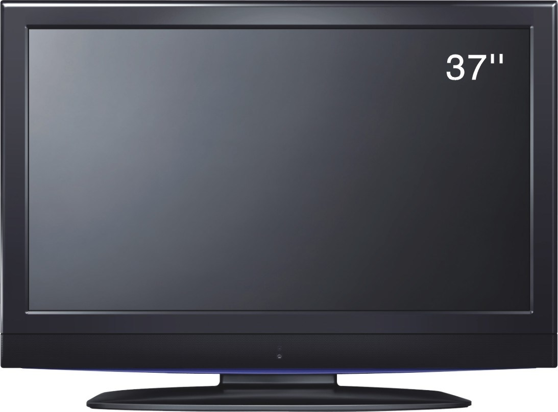 Lcd Tv 37 : china 37 lcd tv wide screen rx lcd32 china lcd tv lcd monitor ~ Whattoseeinmadrid.com Haus und Dekorationen