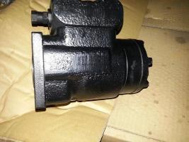Komatsu Fd30-16 Steering Cylinder for Forklift