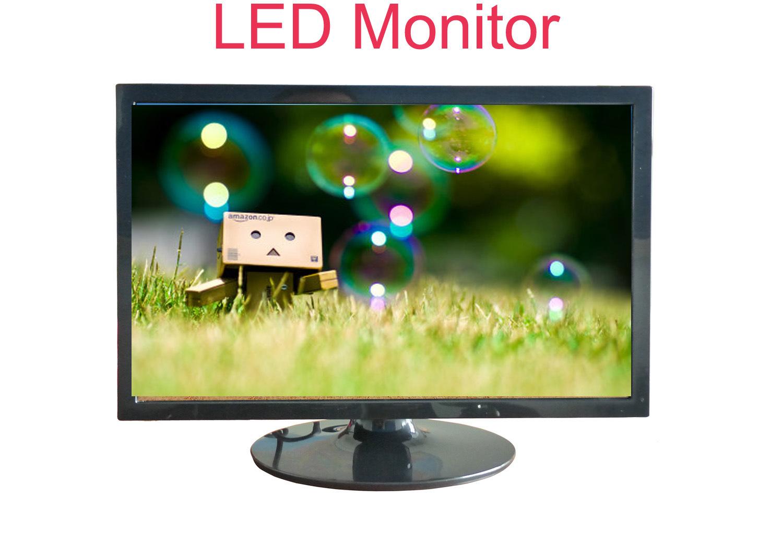 Electronics Kingdom China Universal Board Softwares Available