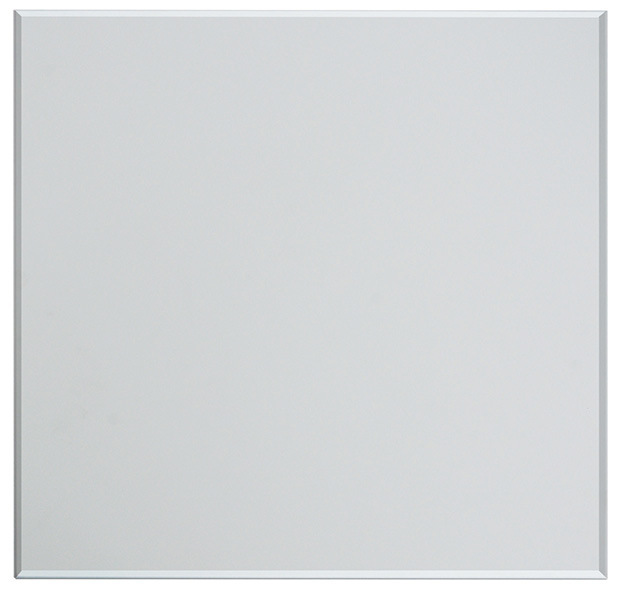 FRP Colorfull Environmental SMC Ceiling Panel