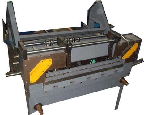 Automatic Cutting Machine for Book